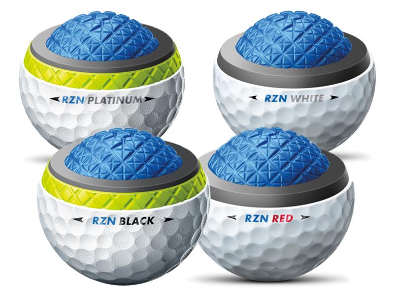 f:id:golf103:20200729154438j:plain