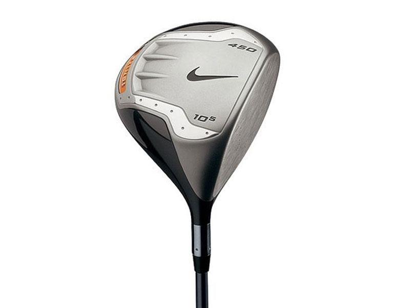 f:id:golf103:20200729154719j:plain