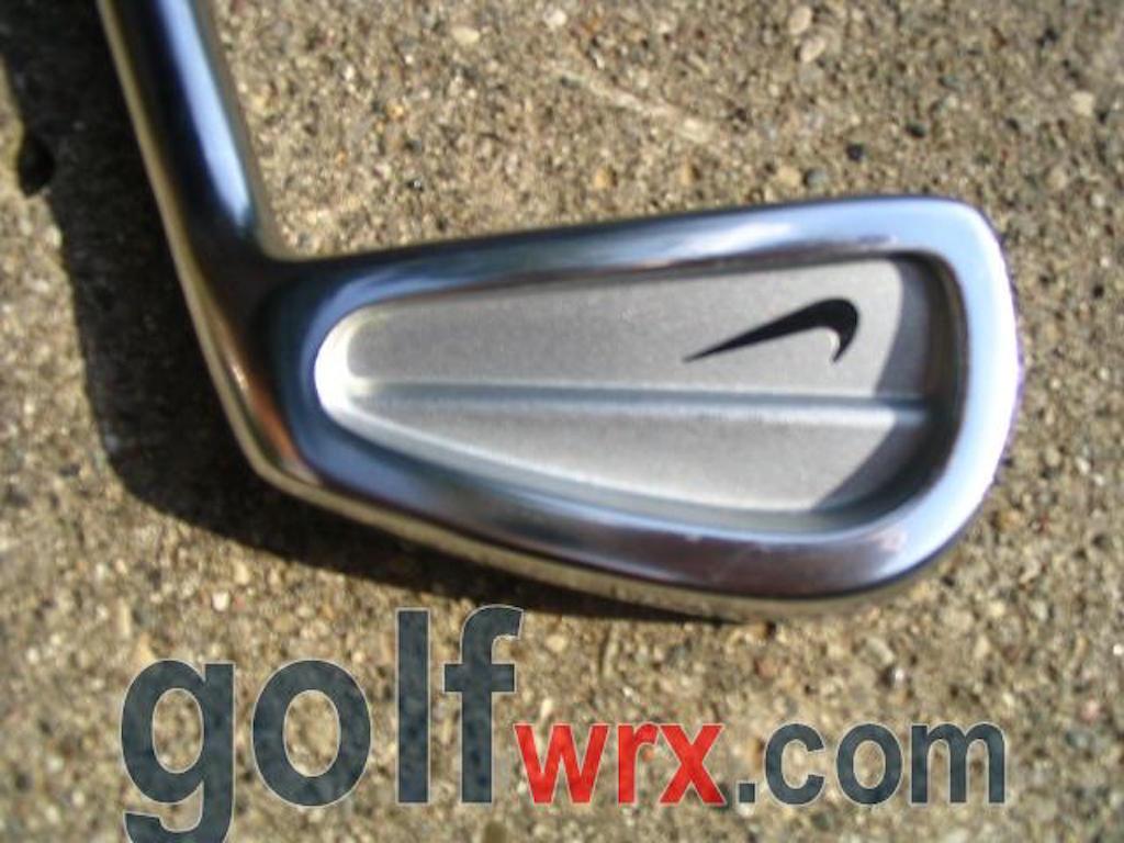 f:id:golf103:20200731053258j:plain