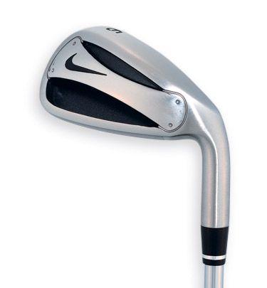 f:id:golf103:20200731053713j:plain