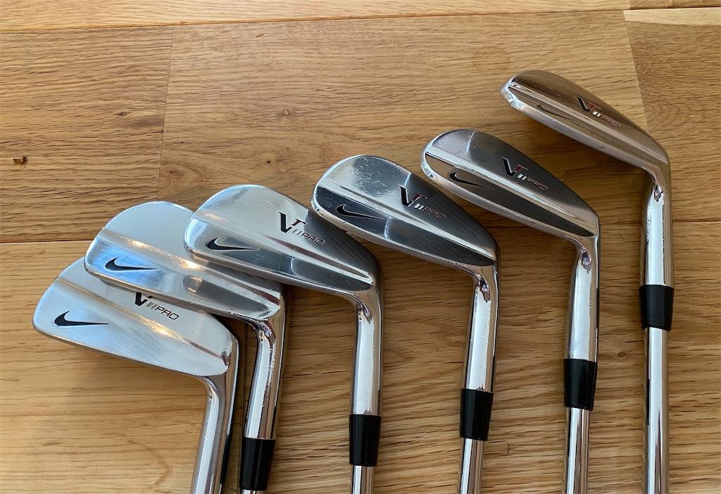 f:id:golf103:20200805124338j:plain