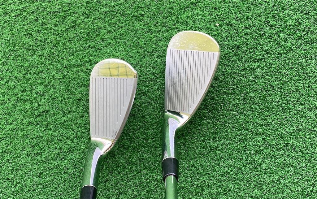 f:id:golf103:20200805124402j:plain