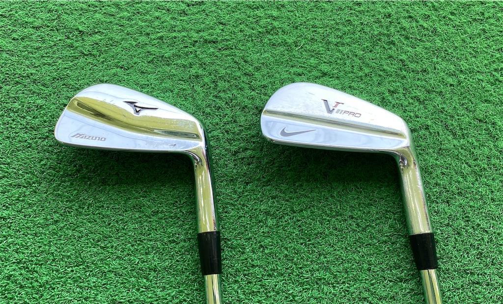 f:id:golf103:20200805124416j:plain