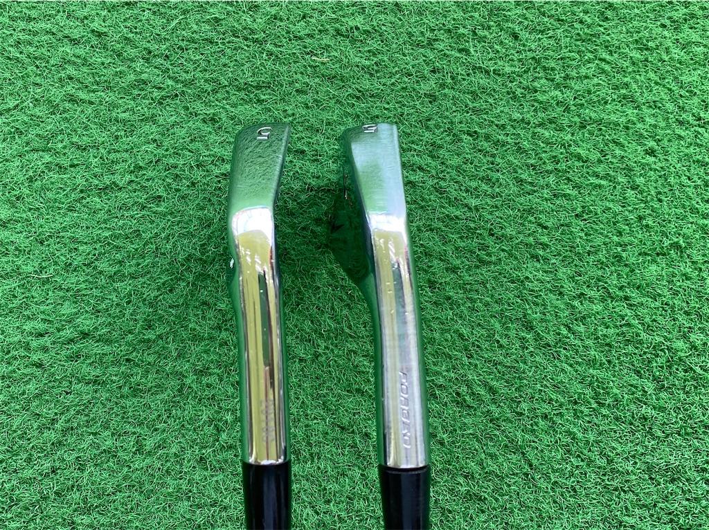 f:id:golf103:20200805124432j:plain