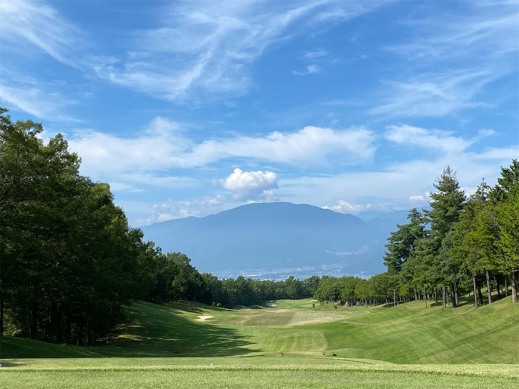 f:id:golf103:20200818202507j:plain
