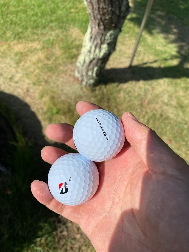 f:id:golf103:20200819182632j:plain