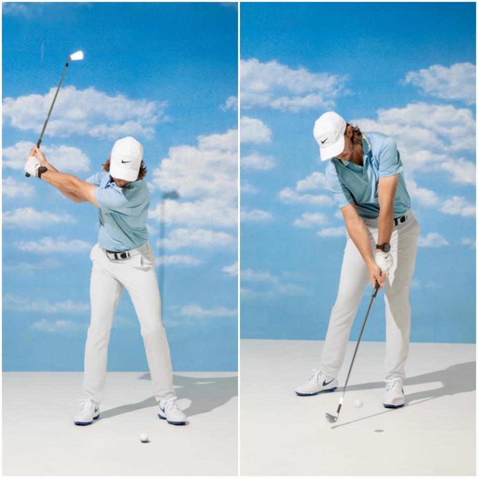 f:id:golf103:20200827065529j:plain