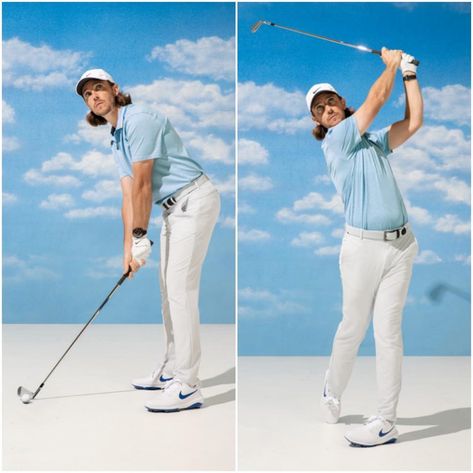 f:id:golf103:20200827065559j:plain