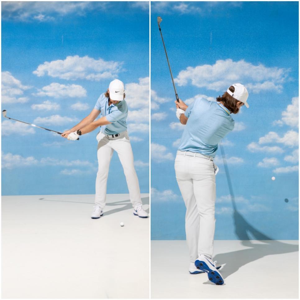 f:id:golf103:20200827065620j:plain