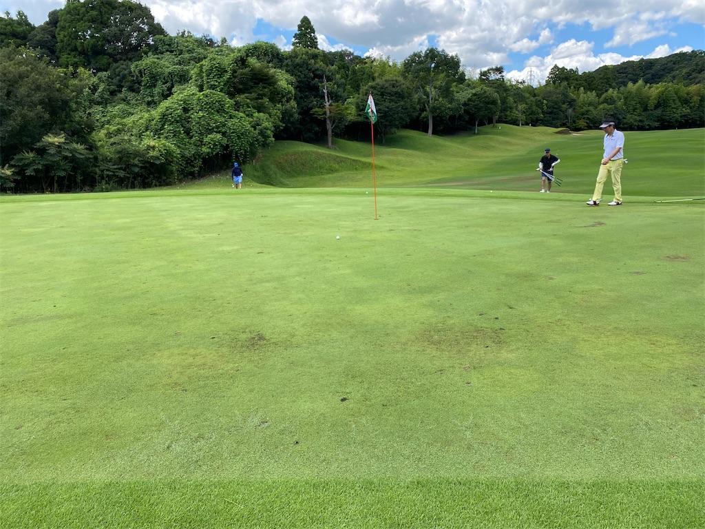 f:id:golf103:20200830130351j:plain