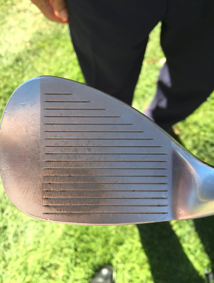 f:id:golf103:20200901061236j:plain