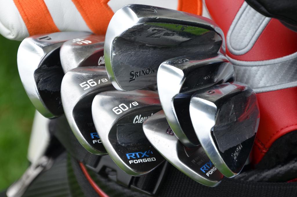 f:id:golf103:20200902052111j:plain