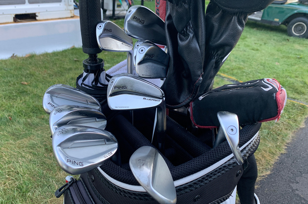 f:id:golf103:20200902053415j:plain