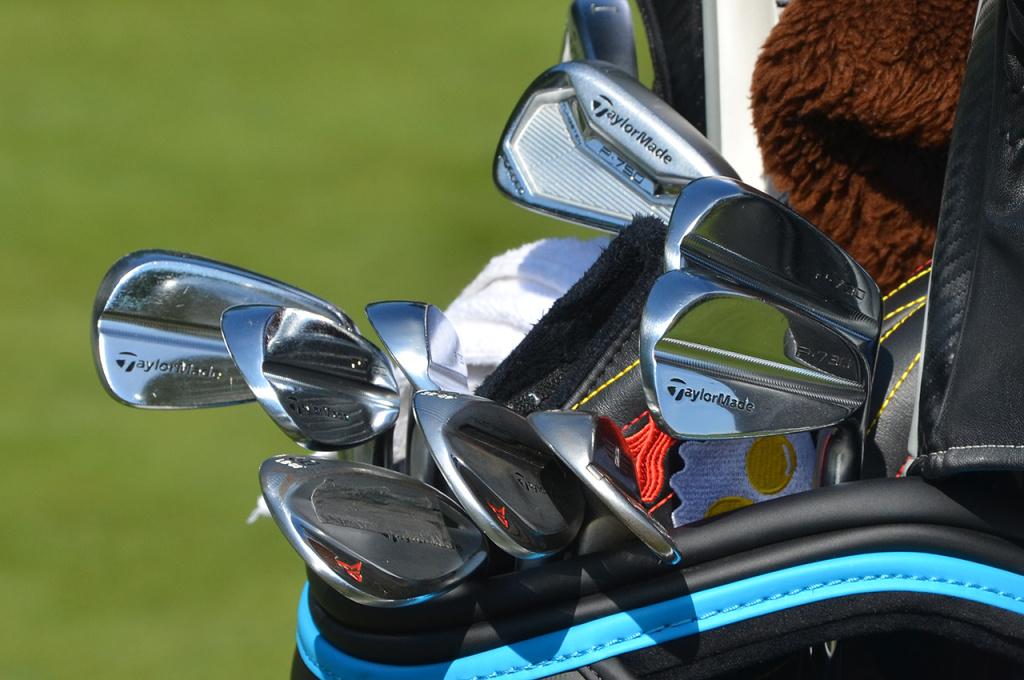 f:id:golf103:20200902054048j:plain