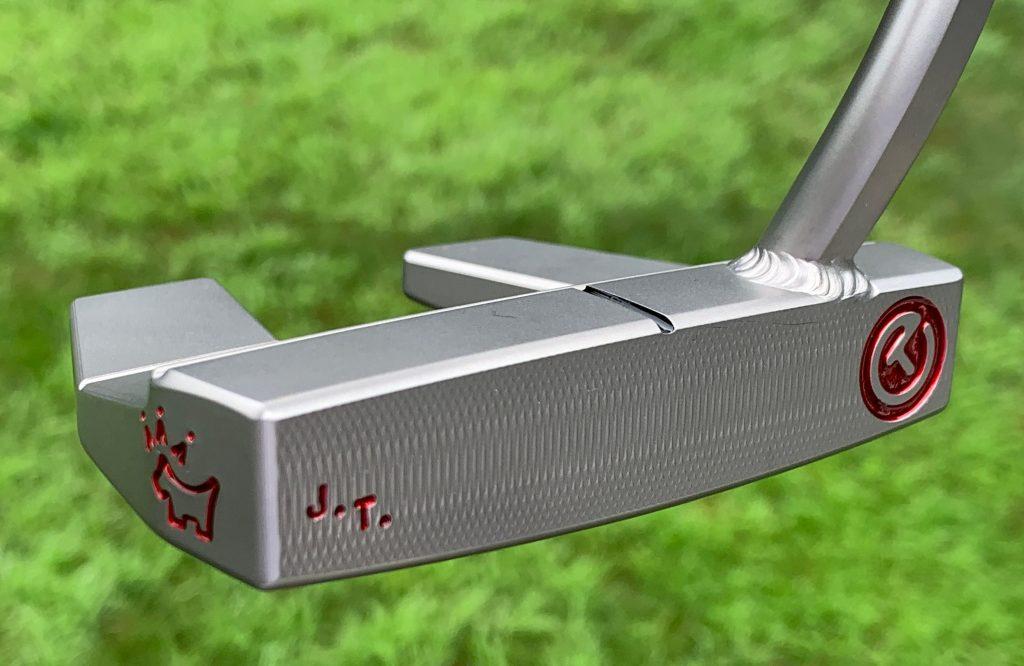 f:id:golf103:20200902054720j:plain