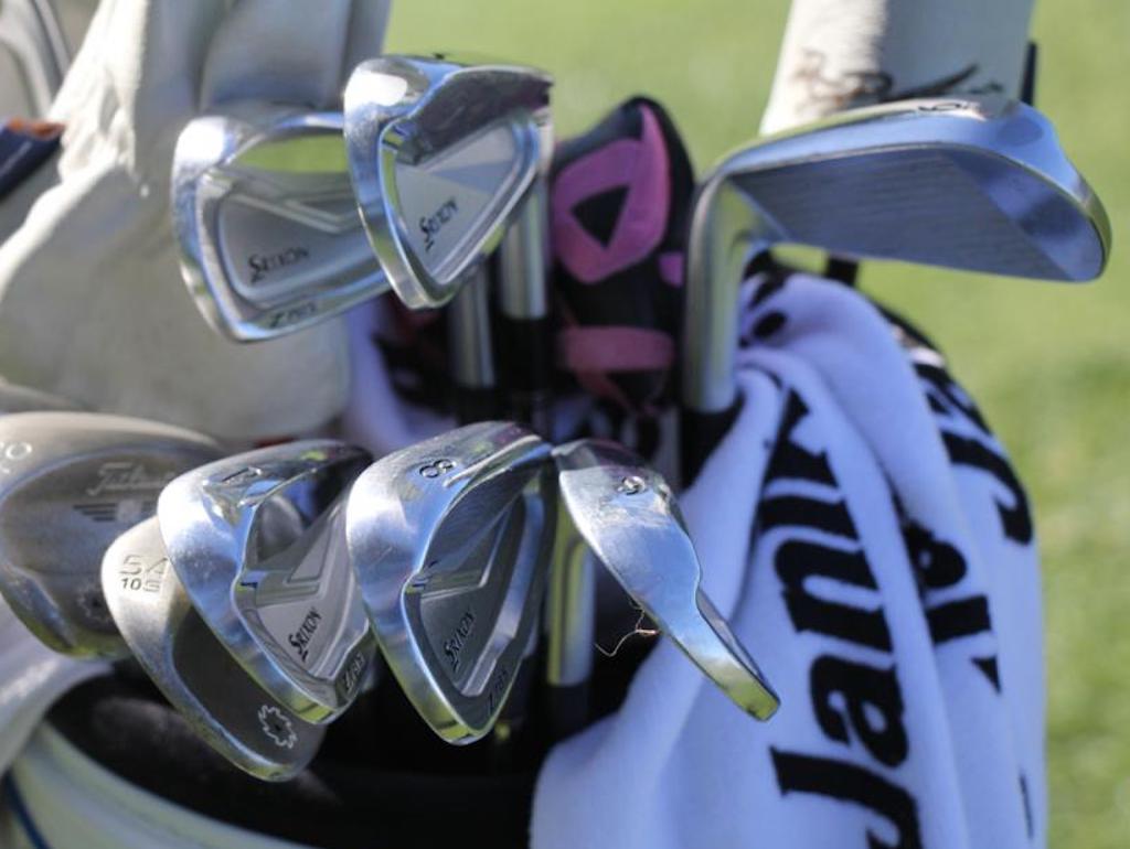 f:id:golf103:20200904054140j:plain