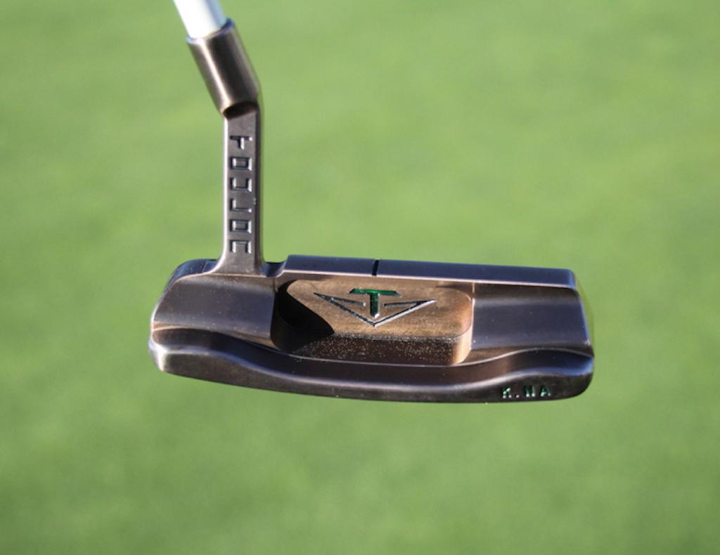 f:id:golf103:20200904054546j:plain