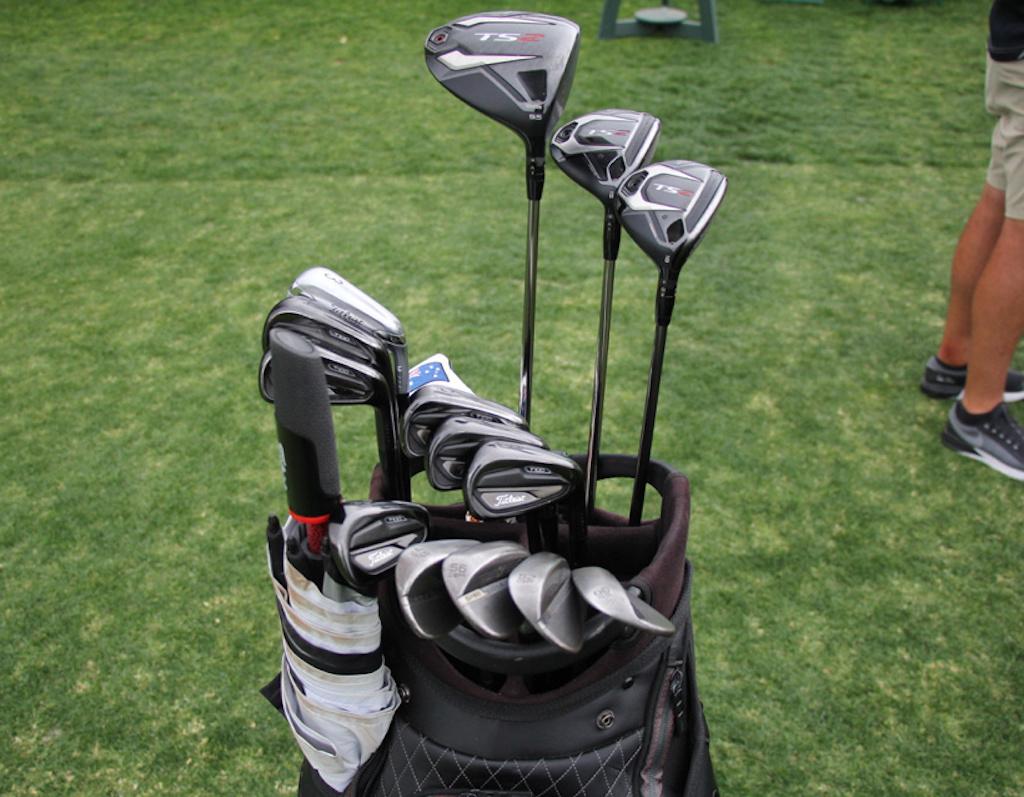 f:id:golf103:20200904111746j:plain