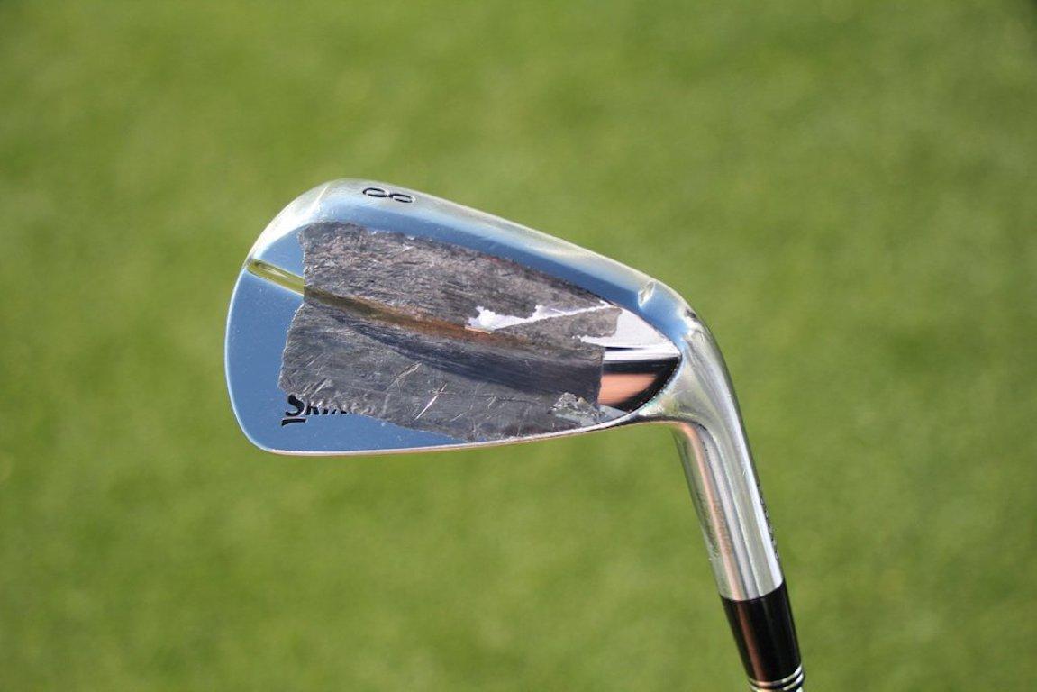 f:id:golf103:20200907062538j:plain