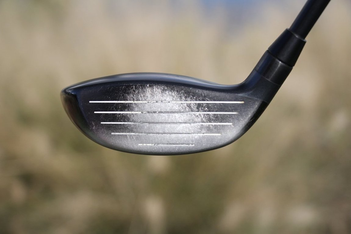 f:id:golf103:20200907142058j:plain