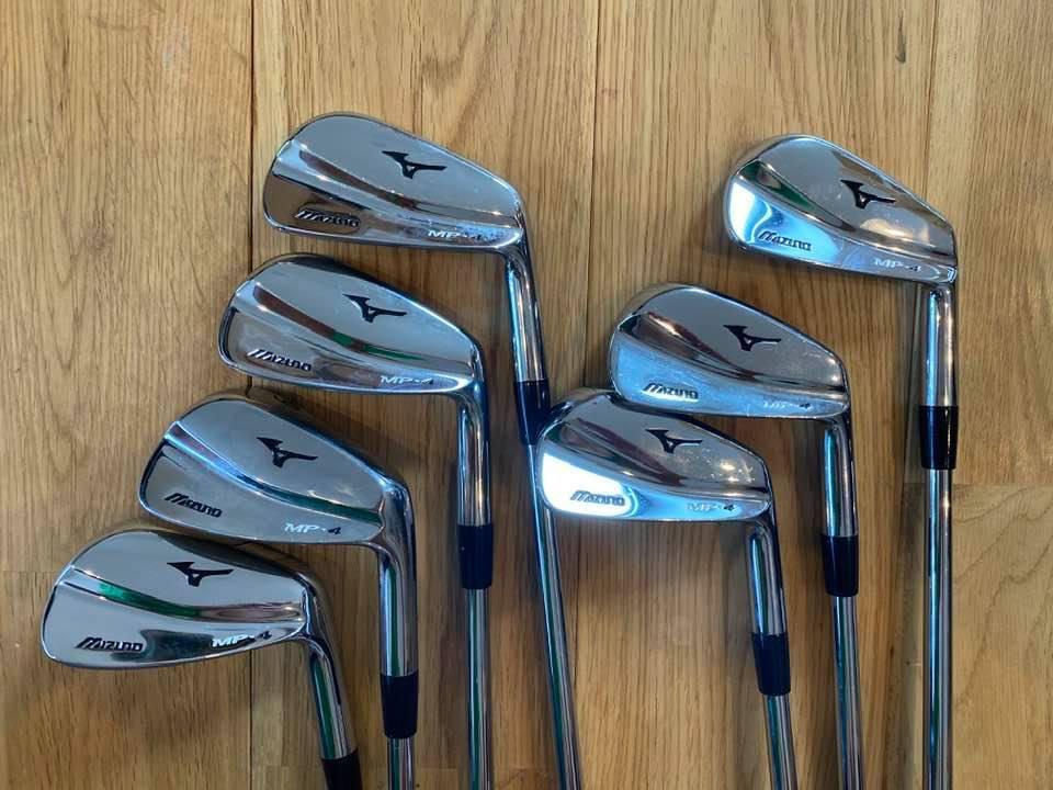 f:id:golf103:20200907172609j:plain