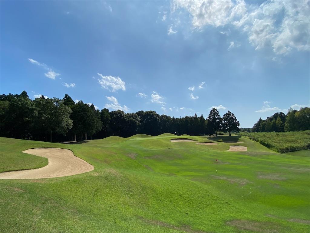 f:id:golf103:20200909174335j:plain