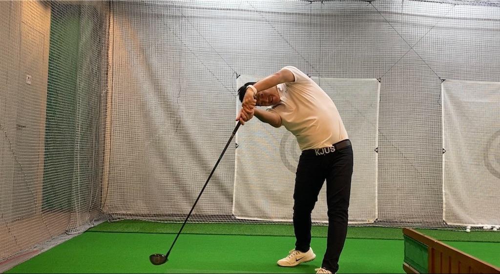 f:id:golf103:20200913113845j:plain