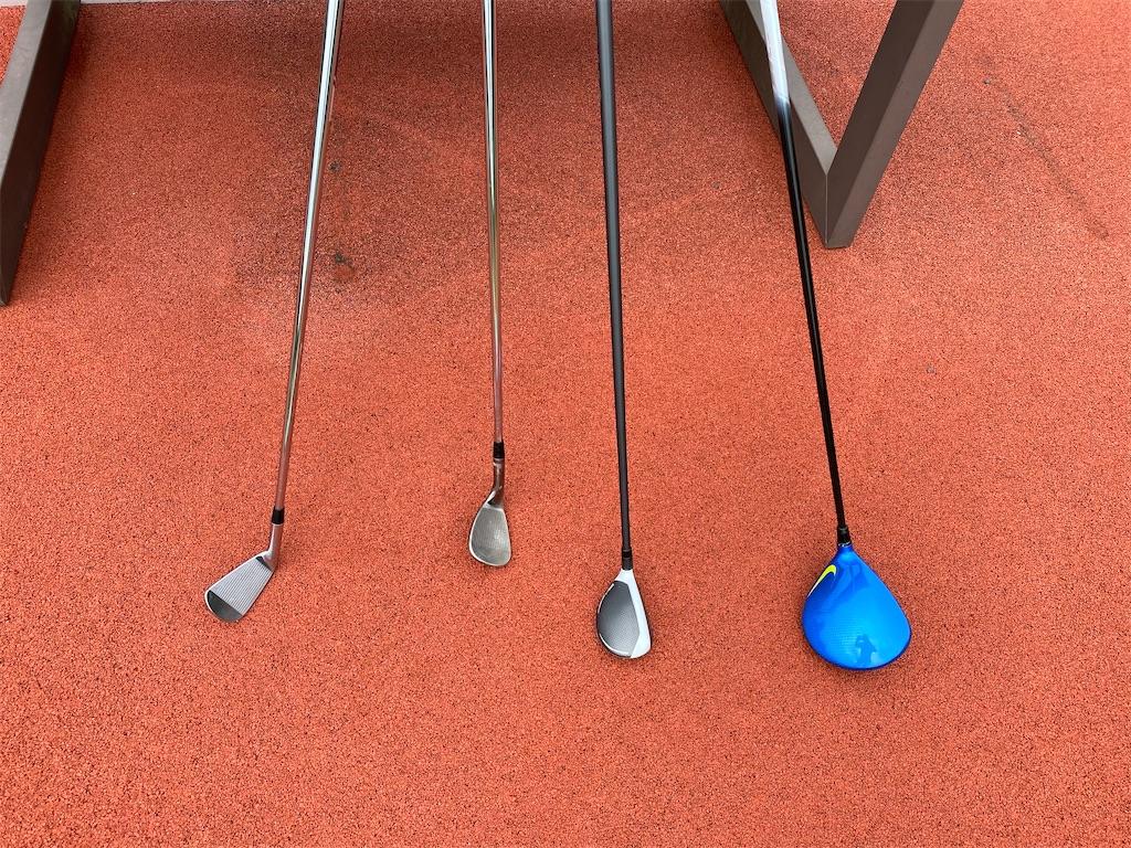 f:id:golf103:20200914155713j:plain