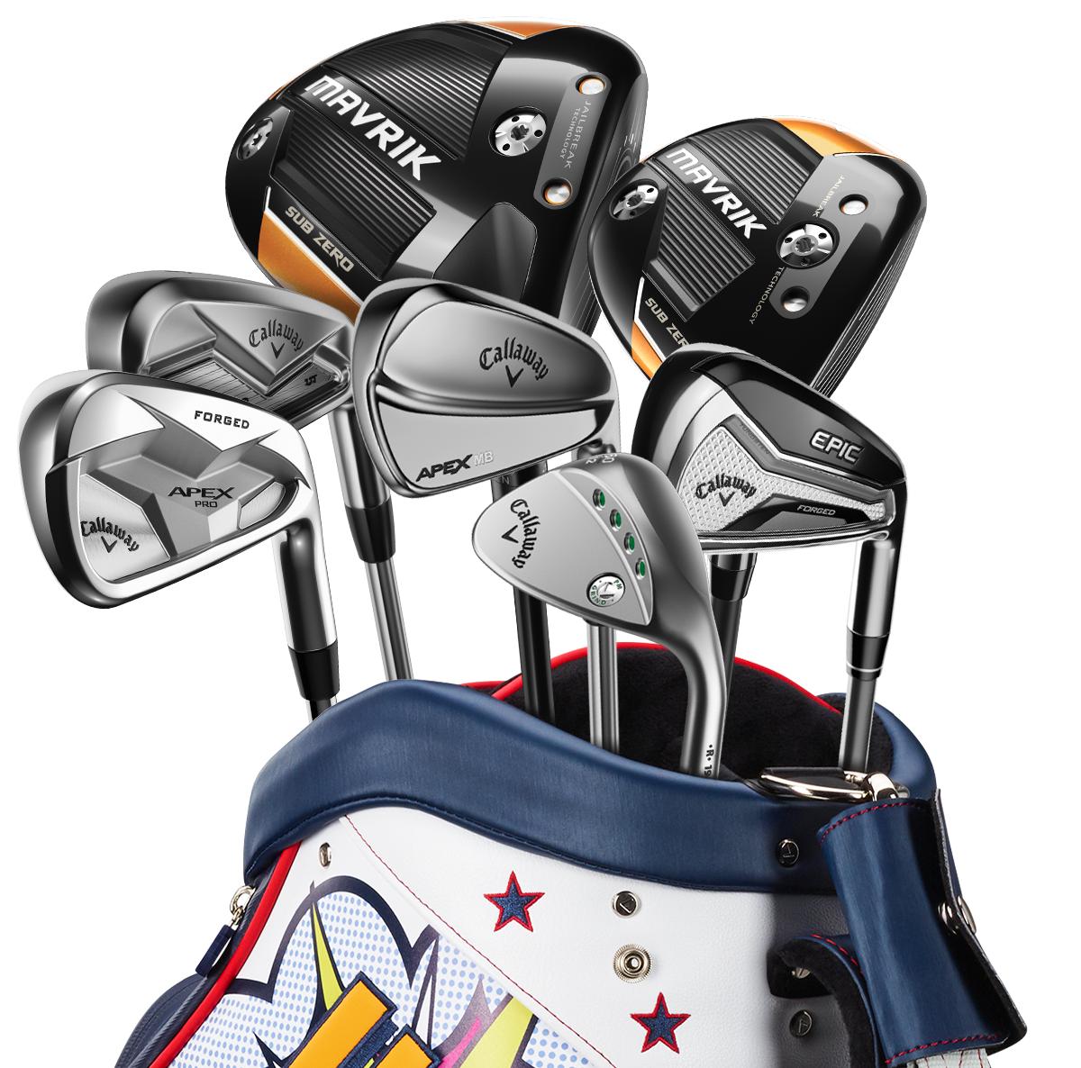 f:id:golf103:20200917061336p:plain