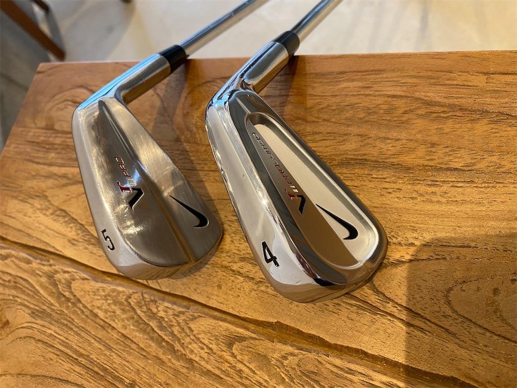 f:id:golf103:20200917145348j:plain