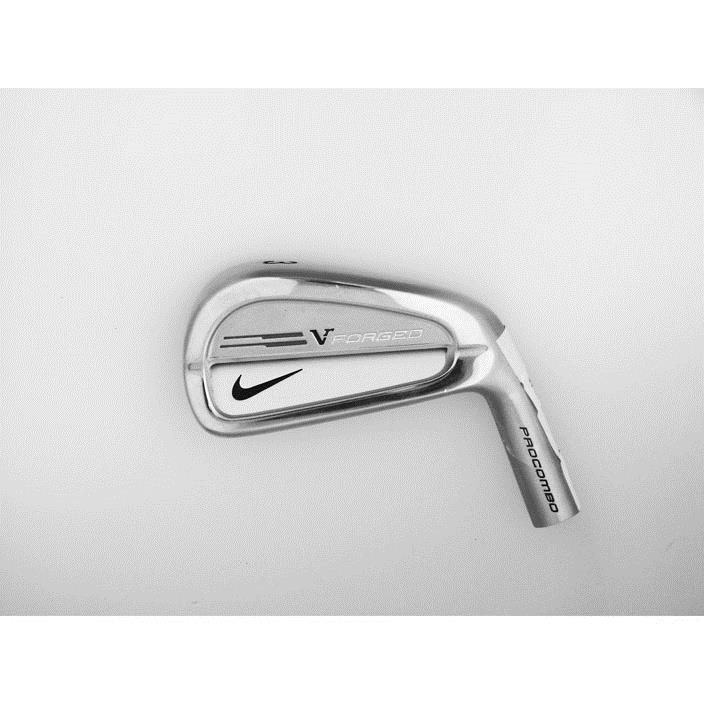 f:id:golf103:20200917152845j:plain