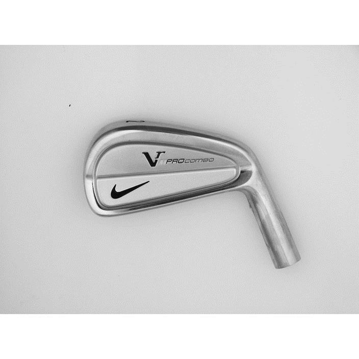 f:id:golf103:20200917153119j:plain
