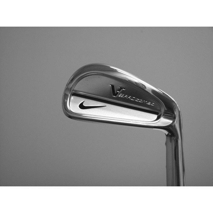 f:id:golf103:20200917153436j:plain