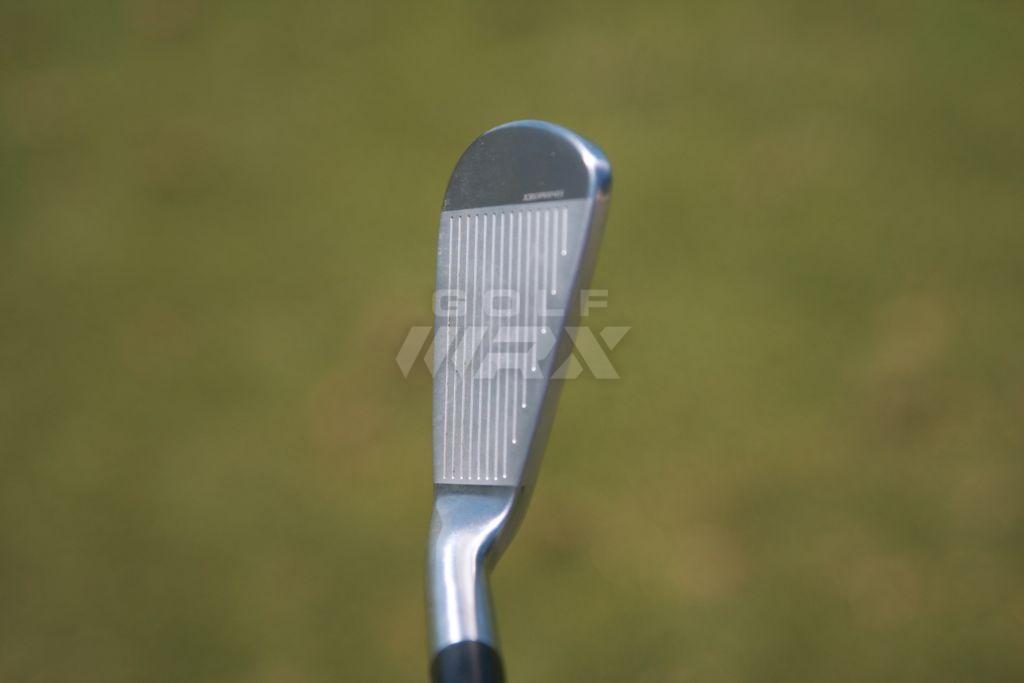 f:id:golf103:20200917163236j:plain
