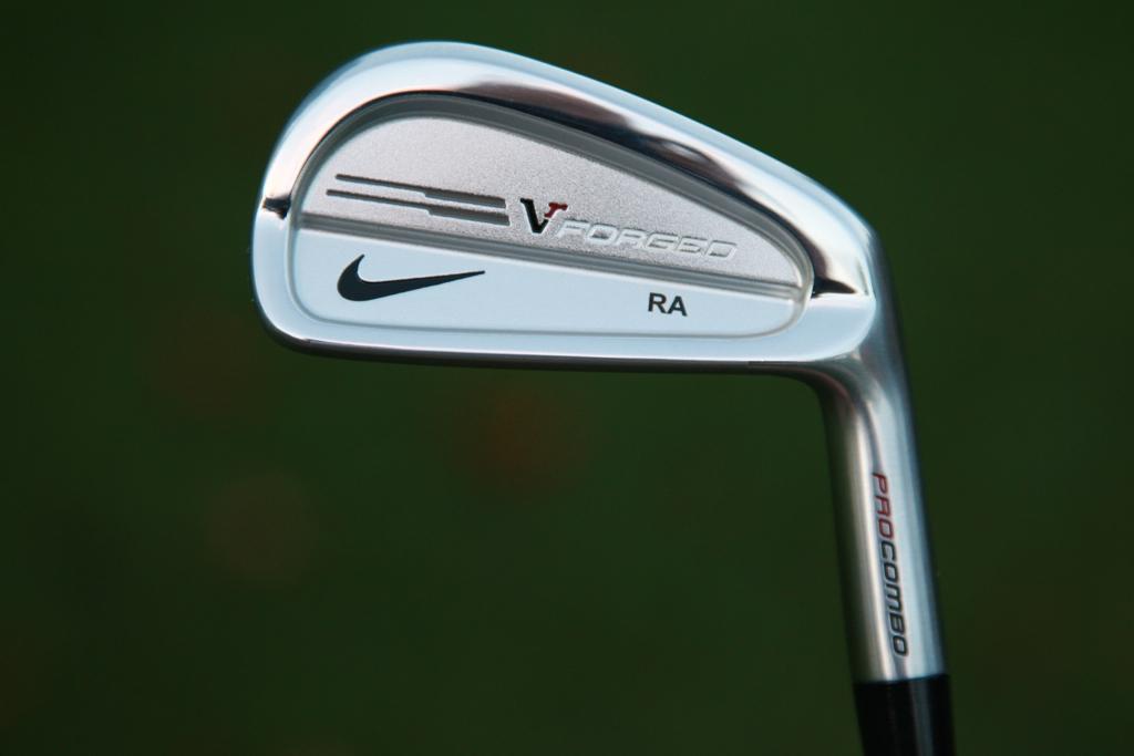f:id:golf103:20200917163307j:plain