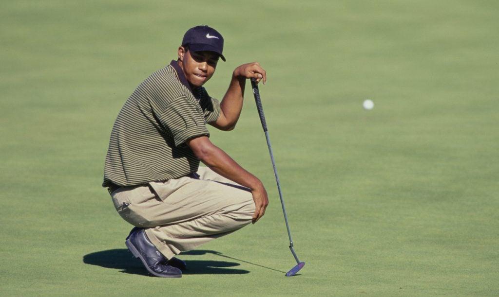 f:id:golf103:20200922113329j:plain