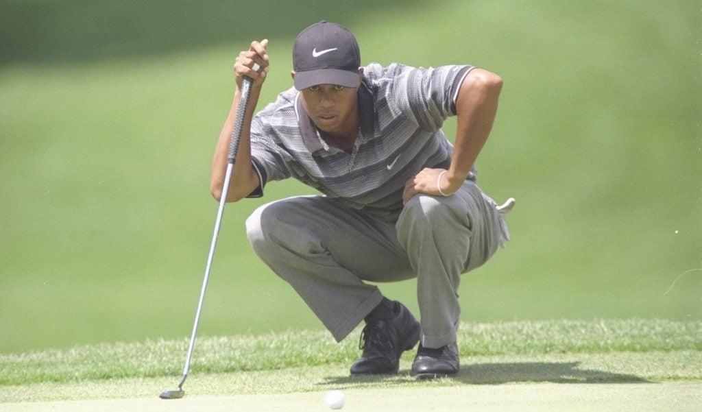 f:id:golf103:20200922113419j:plain