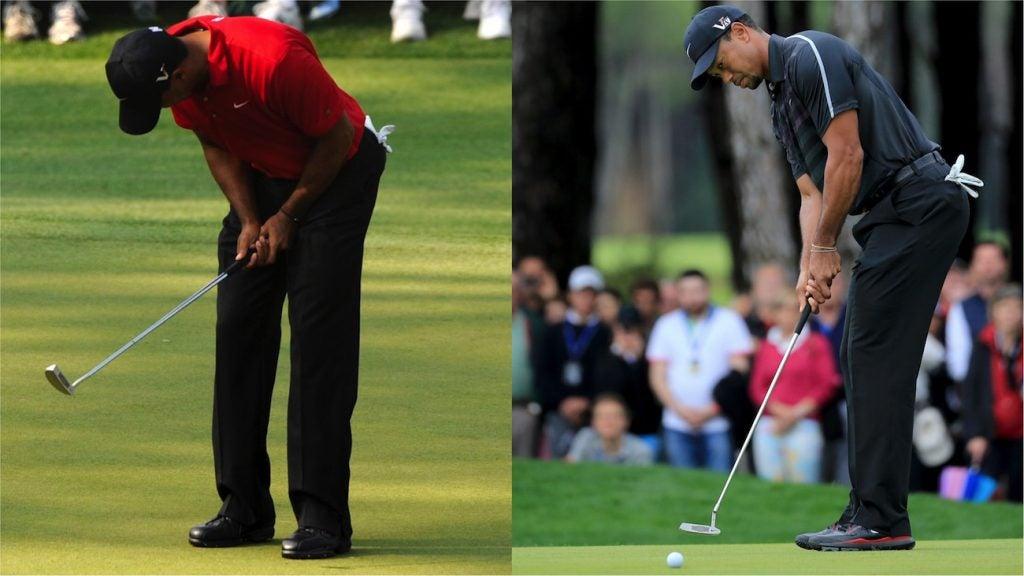 f:id:golf103:20200922113537j:plain
