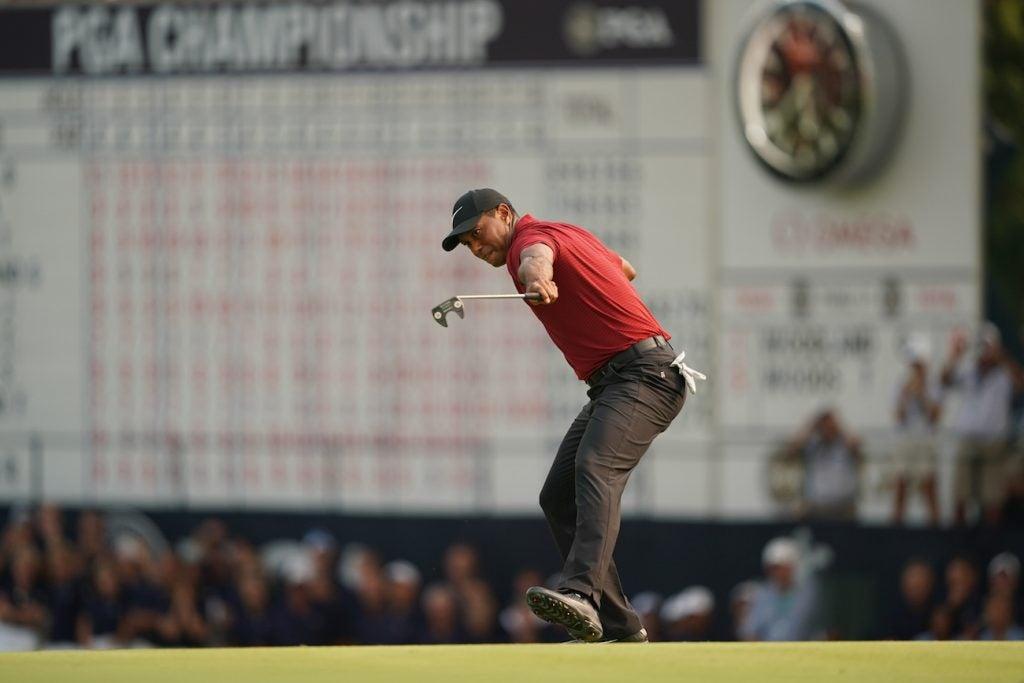 f:id:golf103:20200922113606j:plain