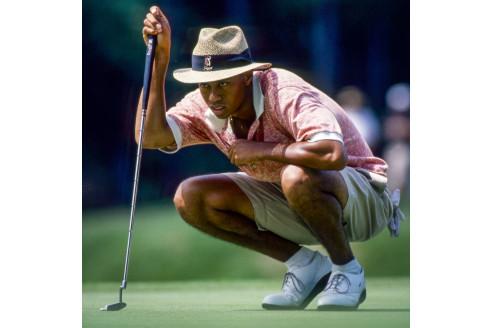 f:id:golf103:20200922114356j:plain