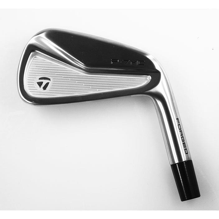 f:id:golf103:20200928101503j:plain