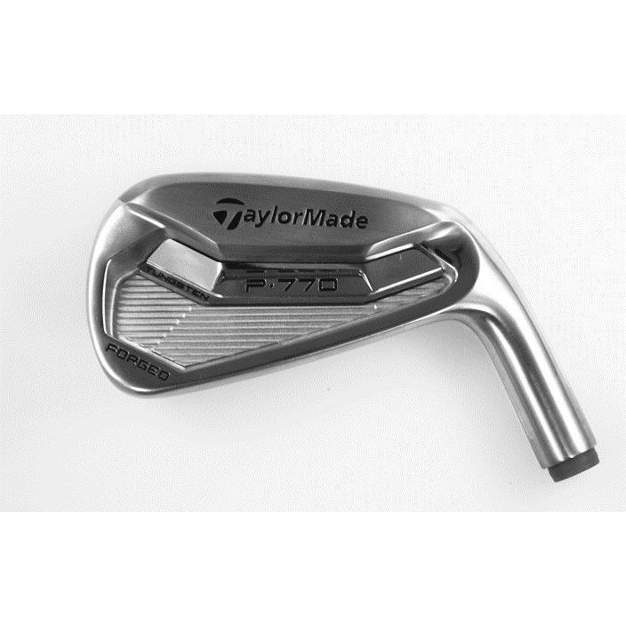 f:id:golf103:20200928101557j:plain
