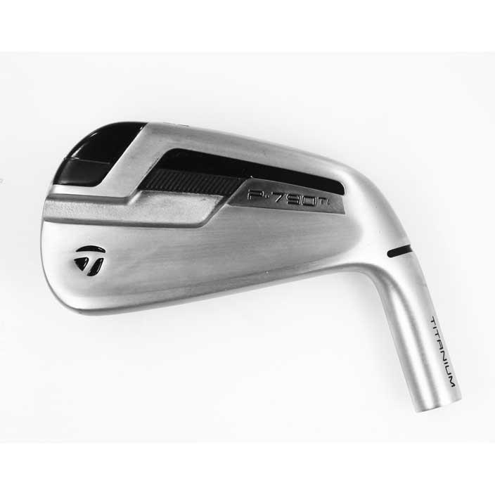 f:id:golf103:20200928101826j:plain