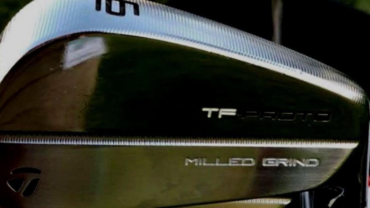 f:id:golf103:20201001103822j:plain