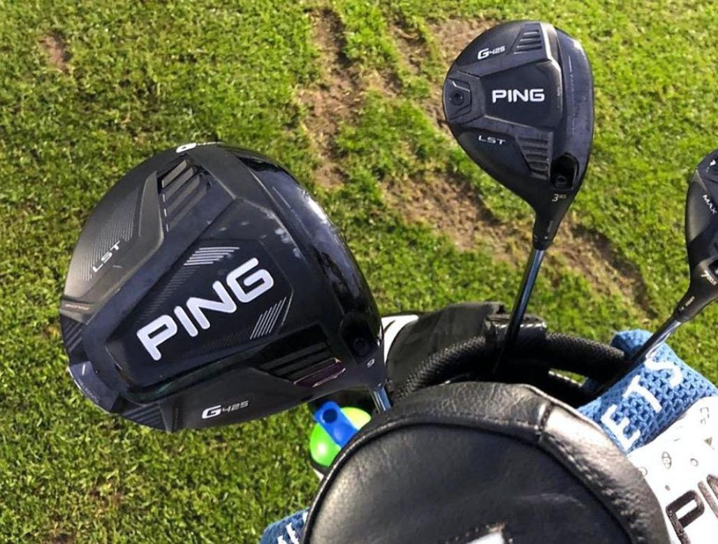 f:id:golf103:20201012173150j:plain