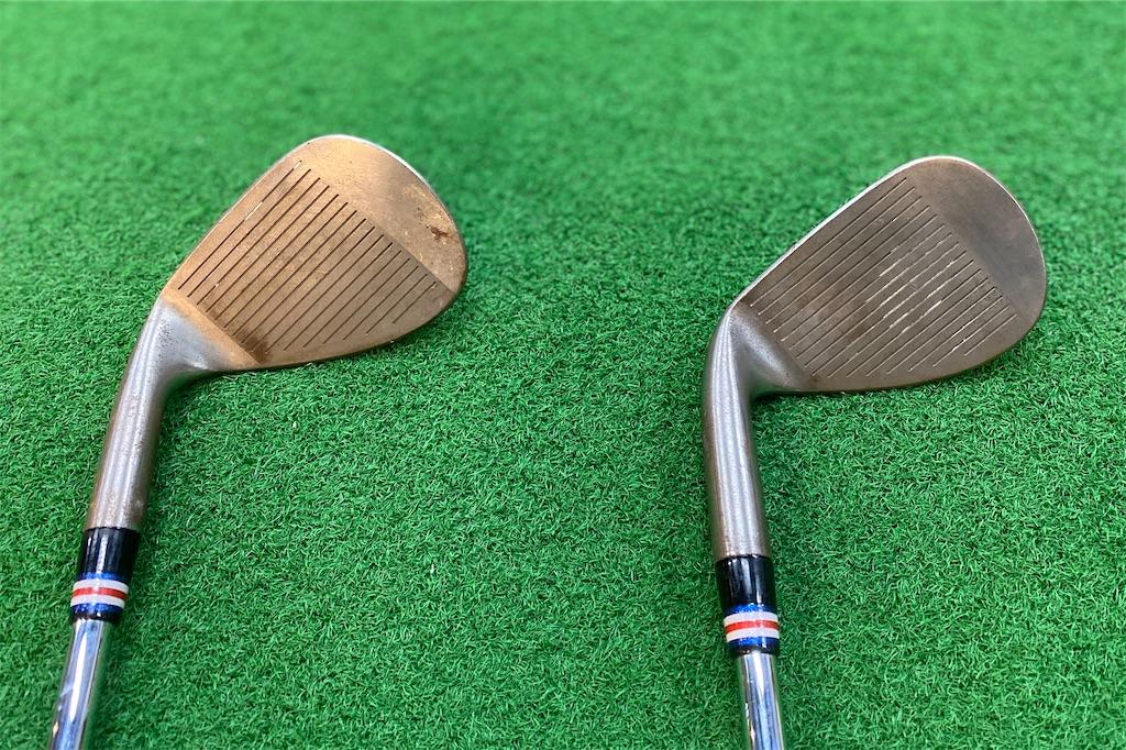 f:id:golf103:20201013151022j:plain