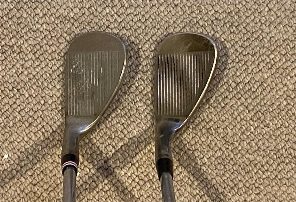 f:id:golf103:20201013151033j:plain