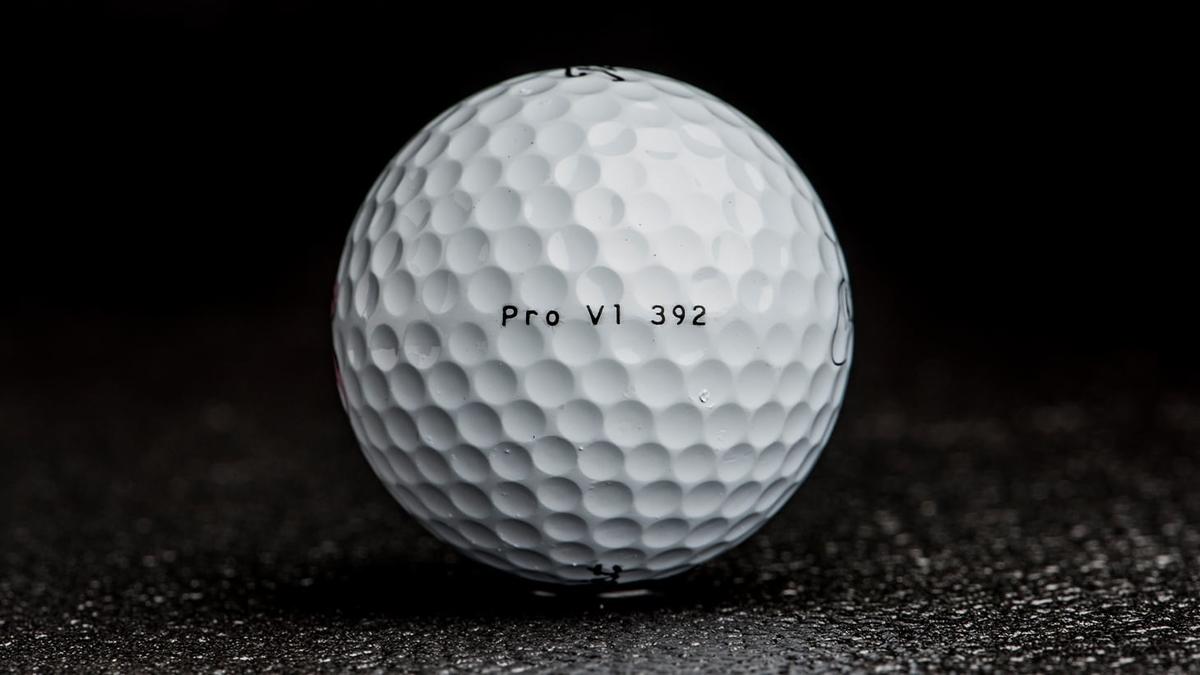 f:id:golf103:20201017125415j:plain