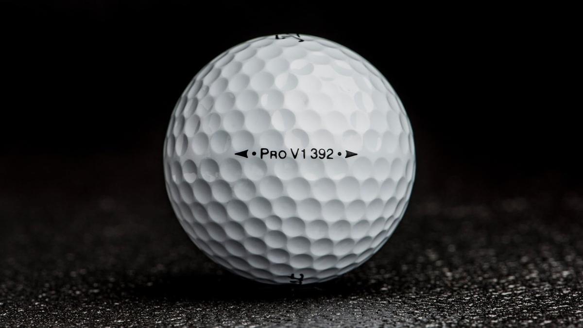 f:id:golf103:20201017125515j:plain