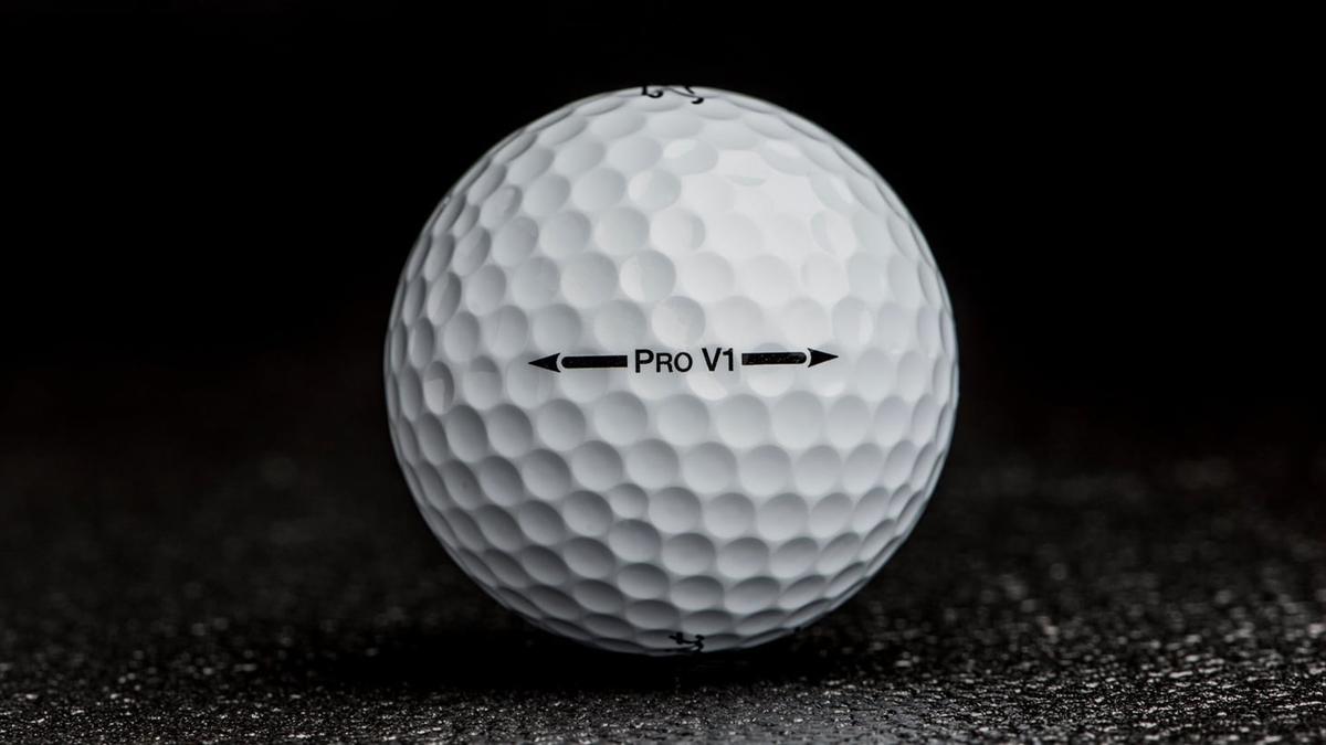 f:id:golf103:20201017125835j:plain